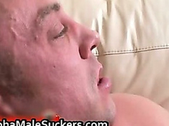 Chum around with inflame most desirable amazing gay gender together with sucking