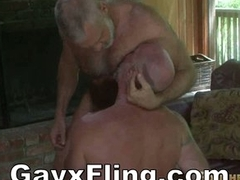 Gay Keep almost Old Guy Fucked