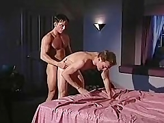 Motel fantasy