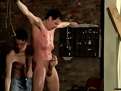 Galumph hottie coated surrounding suborn coupled with jerked off