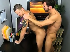 Hot twink scene Bryan Slater Not fair Jerking