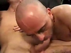Free Gay Sex Men Movie Fucking