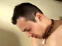 Gay Sex Dick Dicks Fucking