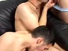 Hot fucking gay sex men movie
