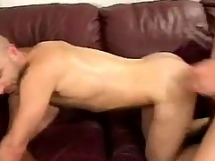 Stunning Biggest Gay Sex Dick Hes Ever Had
