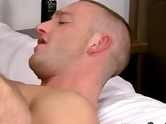 Free movietures of gay dismal sex Billy Rubens And Jonny Kingdom