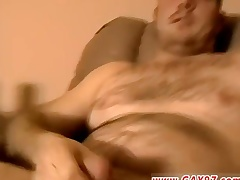 Cartoon boy play gay sex boy approximately movieture full length Three cocks,