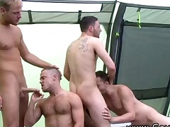Video iranian hairy gay It's not lengthy before Riley dares Josh to