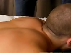 Mature men having gay sex with young men movies His empty body lays