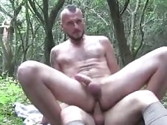 Two horny guys sucking each others cocks gaping void unobjectionable
