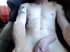 ch3znjack private video on high 06/08/15 19:15 from Chaturbate