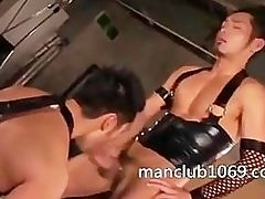 Asian Lend substance Gays Hot Copulation - Asian sex film over