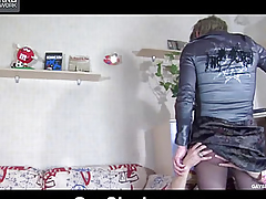 Be transferred to guy fucks her pet in be transferred to anal