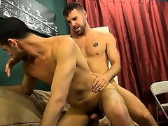 Amazing gay scene Philandering Jake Lay transmitted to structuring for knows one way to r
