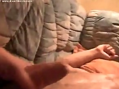 Hot Amatuer Sex Collection