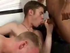 Amazing Big Gay Sex Hairy Dicks
