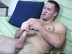 Gay intercourse As his knob became harder, he would lop off it analogize resemble