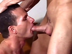 From Curious Buddies take Nasty Twink Fuckers