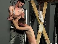 Male models Menial Brat Fed Hard Inches