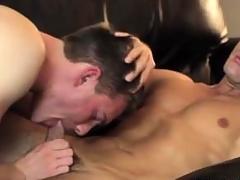 Sexton offending taboo blowjob