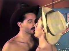 cowboy sex 2
