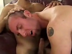 Free Gay Sex Men Picture And Movie Fucking