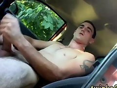 Bed pissing gay sex glaze download full length Pissing In The Wild