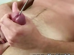 College boys dared to fuck without exception other gay Finding the fucktoys truly