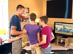 Gay twink boys denmark pool Wii Times Three