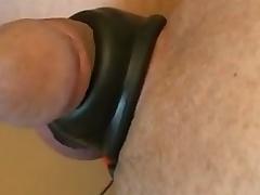 electro estim joy 118-20150713 part-1-raising cock