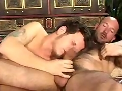Cam Gay Fucking Male Sex