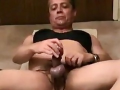 girlsy whips cock and horse feathers predestined up cums